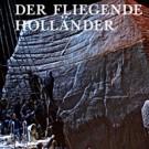 Der Fliegende Hollander
